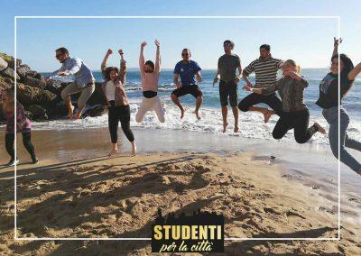 Attività ricreative per il tempo libero, l'educazione e lo sport